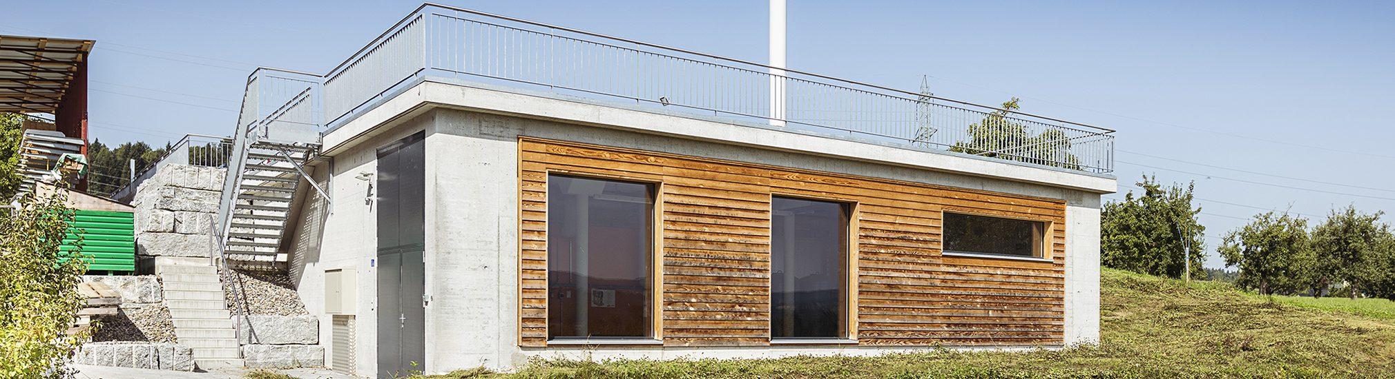 Amstutz Holzenergie AG, Emmen, Projektleitung, Nachhaltige Energie, Heizen mit Holz, Fernwärme